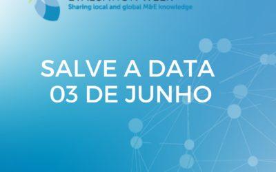 OSP NIT participa de evento internacional