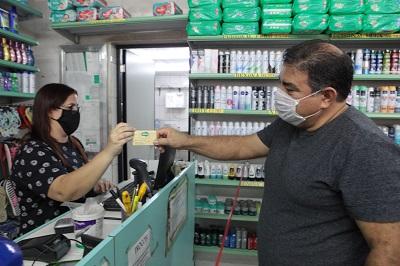 Programas sociais da Prefeitura de Niterói ajudam 50 mil famílias a passar pela pandemia