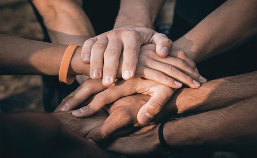 DESATANDO NÓS: A Política Pública de Segurança e de Prevenção à Violência em Niterói e as dimensões da democracia, do cuidado , da proteção à vida, aos direitos humanos e da promoção da cultura da paz